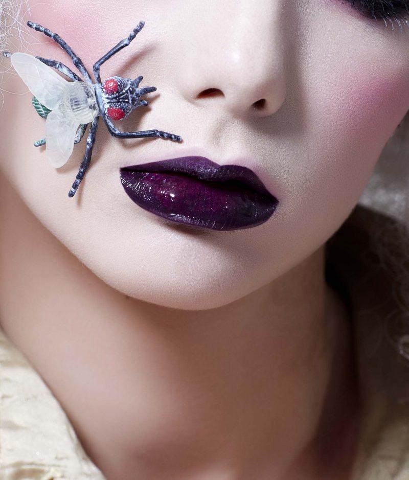 Make-up magazine_10.2016