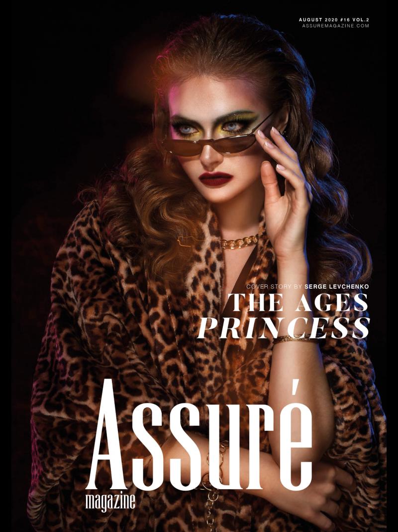 Assuré Magazine_08.2020